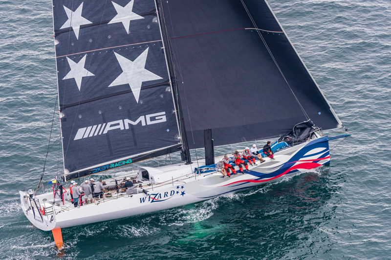 WIZARD					USA 70000	Volvo Open 70		David Askew					603.9	454.2	367.2	307.0	236.7	198.3	176.5	Asym-CLPPL Photo Agency - Copyright reservedPhoto Credit: Daniel Forster/PPLTel:+44 (0)7768 395719 Email: ppl@mistral.co.uk web: www.pplmedia.com