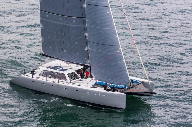 Newport Bermuda Race Winners June 21 2018 (5)