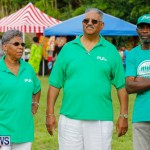 PLP Paget Warwick By Election Rally Bermuda, June 3 2018-9299