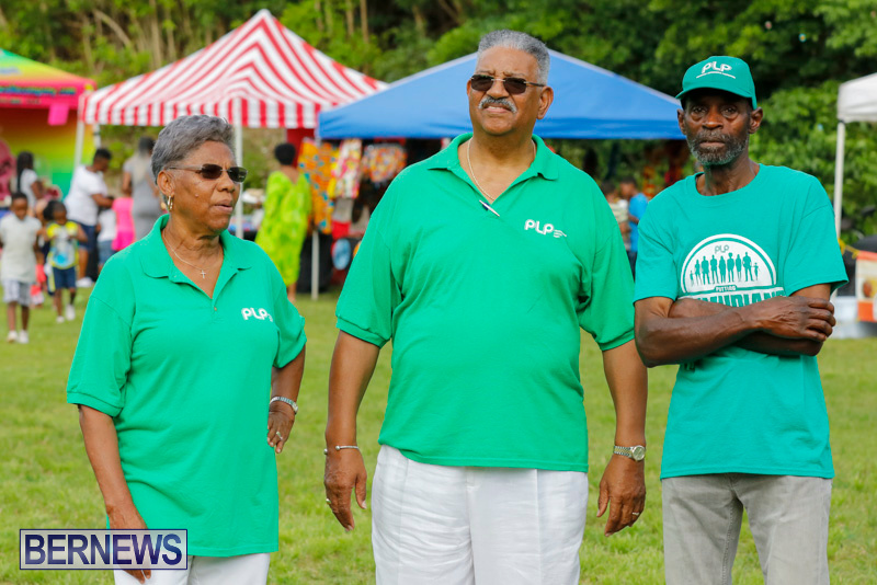 PLP-Paget-Warwick-By-Election-Rally-Bermuda-June-3-2018-9299