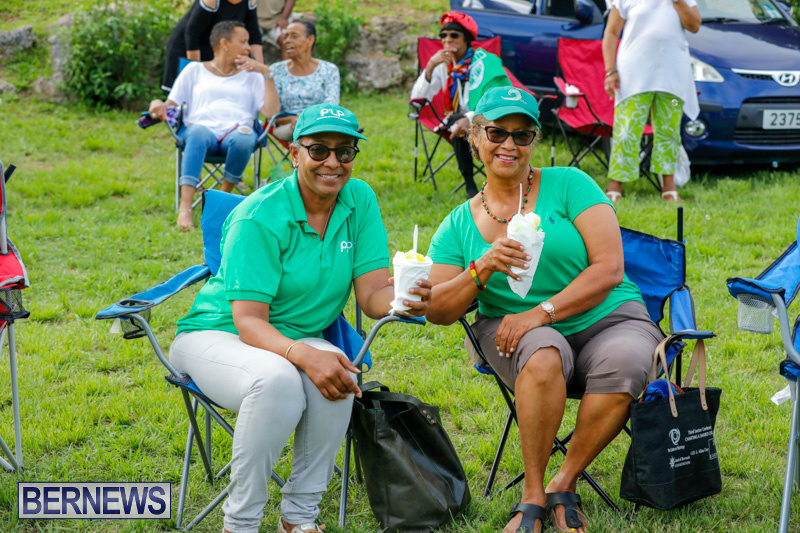 PLP-Paget-Warwick-By-Election-Rally-Bermuda-June-3-2018-9303