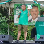 PLP Paget Warwick By Election Rally Bermuda, June 3 2018-9380