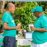 PLP Paget Warwick By Election Rally Bermuda, June 3 2018-9397