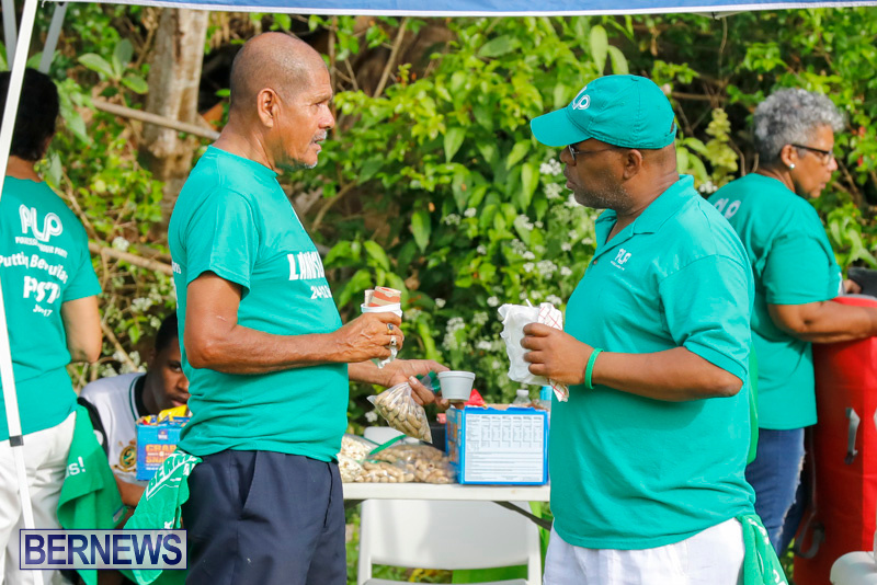 PLP-Paget-Warwick-By-Election-Rally-Bermuda-June-3-2018-9397