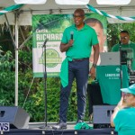 PLP Paget Warwick By Election Rally Bermuda, June 3 2018-9444