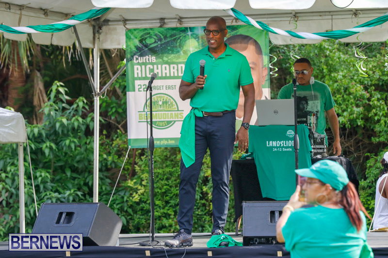 PLP-Paget-Warwick-By-Election-Rally-Bermuda-June-3-2018-9444