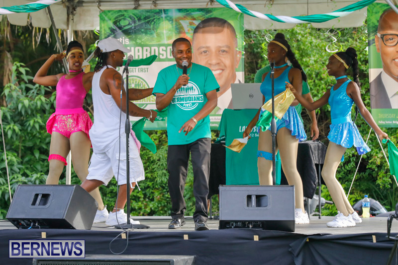 PLP-Paget-Warwick-By-Election-Rally-Bermuda-June-3-2018-9467