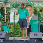 PLP Paget Warwick By Election Rally Bermuda, June 3 2018-9478