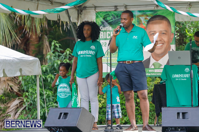 PLP-Paget-Warwick-By-Election-Rally-Bermuda-June-3-2018-9503