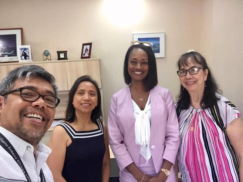 Philippine Embassy Bermuda May 2018 (5)