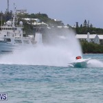 Powerboat Racing Bermuda, June 10 2018-0967