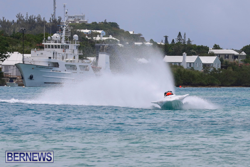 Powerboat-Racing-Bermuda-June-10-2018-0967