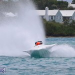 Powerboat Racing Bermuda, June 10 2018-0968