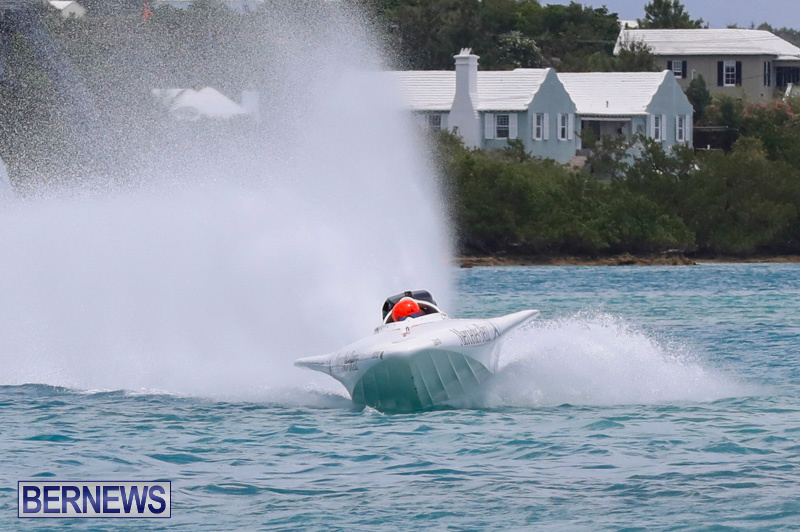 Powerboat-Racing-Bermuda-June-10-2018-0968