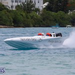Powerboat Racing Bermuda, June 10 2018-0971