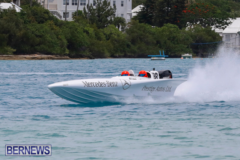 Powerboat-Racing-Bermuda-June-10-2018-0971