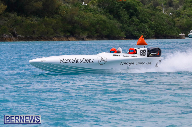 Powerboat-Racing-Bermuda-June-10-2018-0976