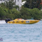 Powerboat Racing Bermuda, June 10 2018-0977