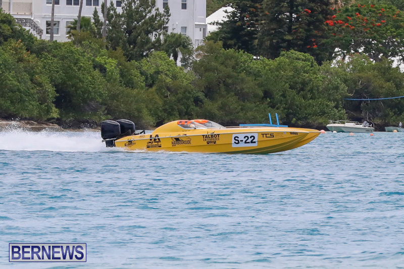 Powerboat-Racing-Bermuda-June-10-2018-0977