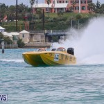 Powerboat Racing Bermuda, June 10 2018-0982