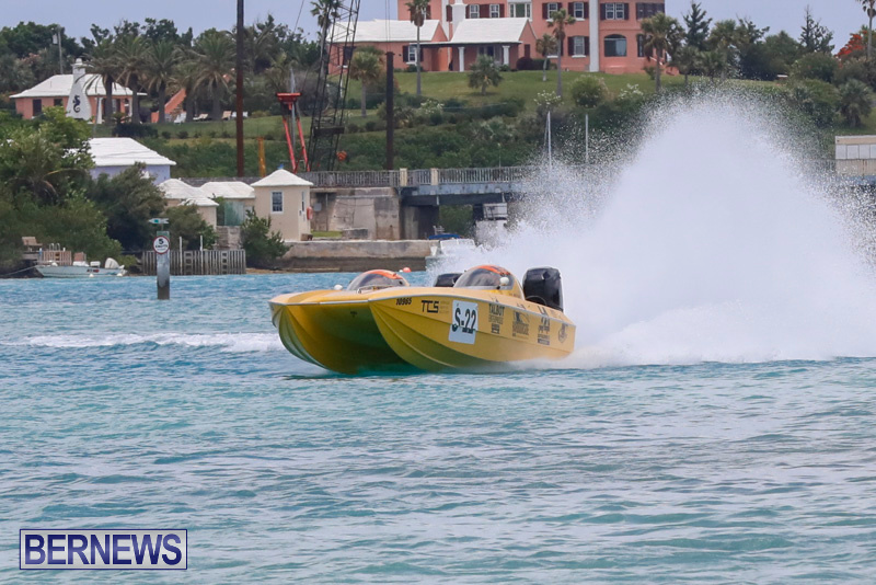 Powerboat-Racing-Bermuda-June-10-2018-0982