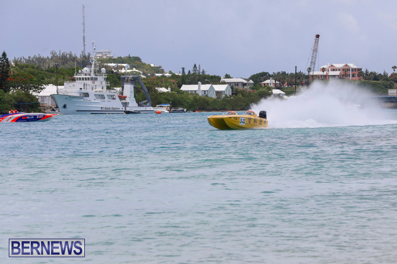 Powerboat-Racing-Bermuda-June-10-2018-0983