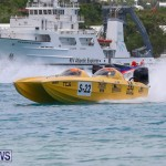 Powerboat Racing Bermuda, June 10 2018-0984