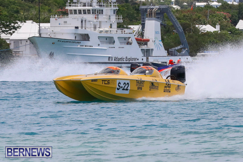 Powerboat-Racing-Bermuda-June-10-2018-0984
