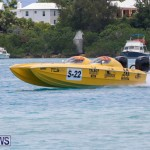 Powerboat Racing Bermuda, June 10 2018-0987