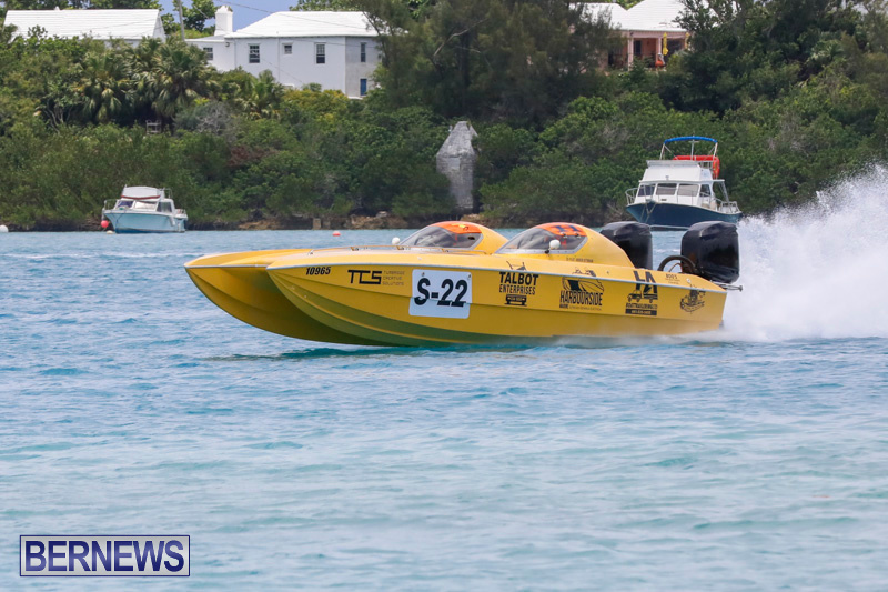 Powerboat-Racing-Bermuda-June-10-2018-0987