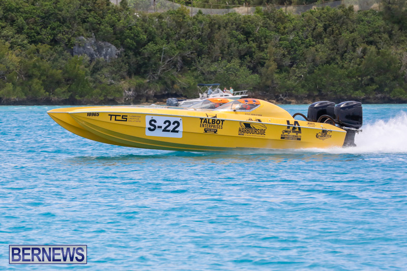 Powerboat-Racing-Bermuda-June-10-2018-0992