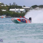 Powerboat Racing Bermuda, June 10 2018-0996