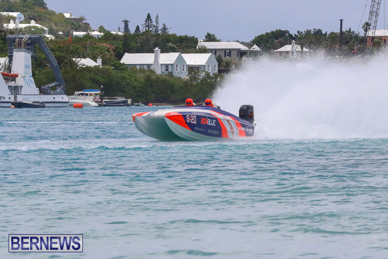 Powerboat-Racing-Bermuda-June-10-2018-0996