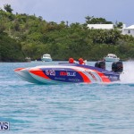 Powerboat Racing Bermuda, June 10 2018-1002