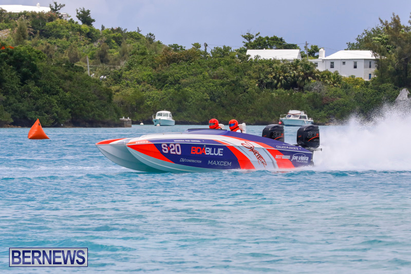 Powerboat-Racing-Bermuda-June-10-2018-1002