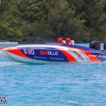 Powerboat Racing Bermuda, June 10 2018-1004