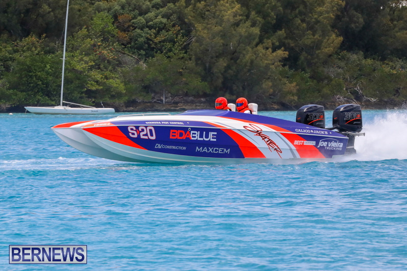 Powerboat-Racing-Bermuda-June-10-2018-1004