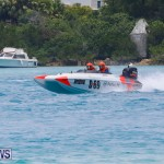 Powerboat Racing Bermuda, June 10 2018-1006
