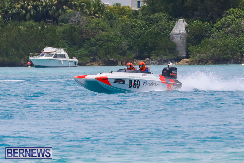 Powerboat-Racing-Bermuda-June-10-2018-1006