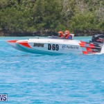 Powerboat Racing Bermuda, June 10 2018-1009