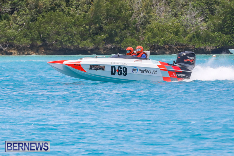 Powerboat-Racing-Bermuda-June-10-2018-1009