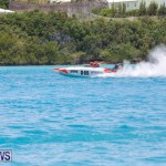 Powerboat Racing Bermuda, June 10 2018-1011