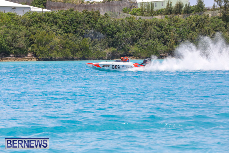 Powerboat-Racing-Bermuda-June-10-2018-1011