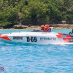 Powerboat Racing Bermuda, June 10 2018-1013