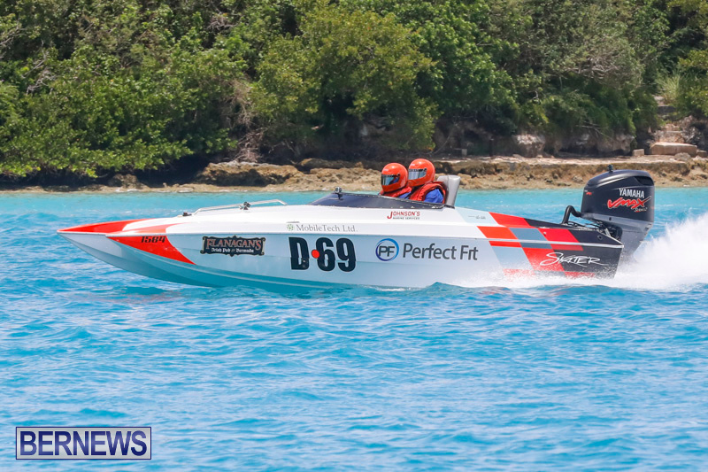 Powerboat-Racing-Bermuda-June-10-2018-1013