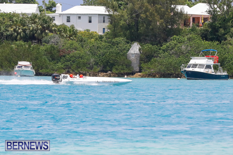 Powerboat-Racing-Bermuda-June-10-2018-1020