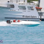 Powerboat Racing Bermuda, June 10 2018-1023
