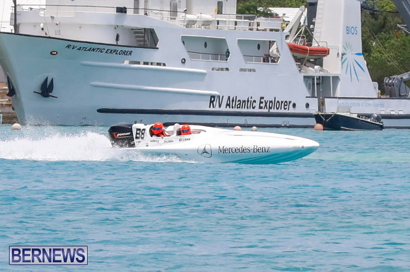 Powerboat-Racing-Bermuda-June-10-2018-1023