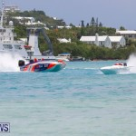 Powerboat Racing Bermuda, June 10 2018-1024