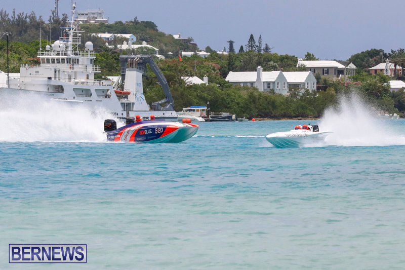 Powerboat-Racing-Bermuda-June-10-2018-1024